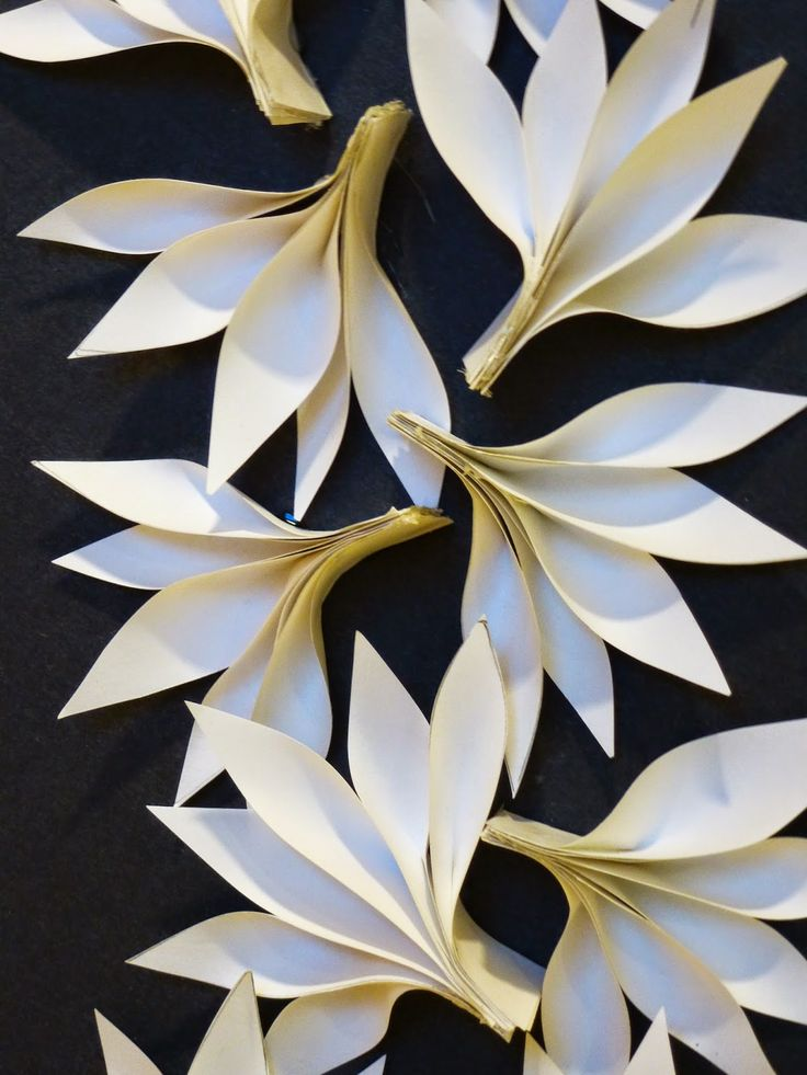 Best images about d paper relief sculpture on
