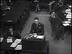 History: European/Nazi Experiments term paper 3256