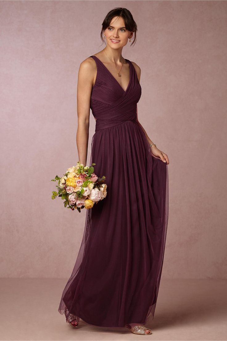 The 13 best images about long dresses on pinterest lavender bhldn edith dress in sale dresses bhldn ombrellifo Images