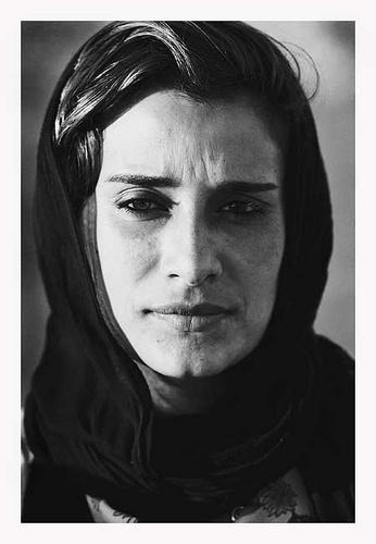 Google Image Result for http://galleries.photographers.co.uk/data/518/607Bedouin-Women.jpg