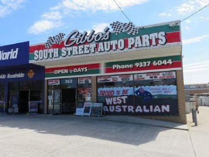 Business For Sale Australia - Google+