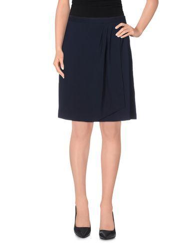 Юбка MAURO GRIFONI - Купить юбку, юбки купить магазин #Юбка