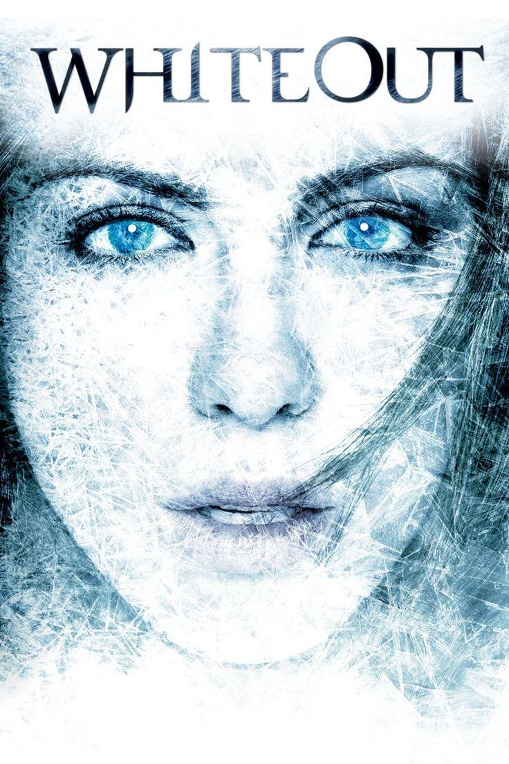 Whiteout (2009) - Filme Kostenlos Online Anschauen - Whiteout Kostenlos Online Anschauen #Whiteout -  Whiteout Kostenlos Online Anschauen - 2009 - HD Full Film - Carrie Stetko ist U.S. Marshal auf einem der einsamsten Flecken der Erde der Antarktis.