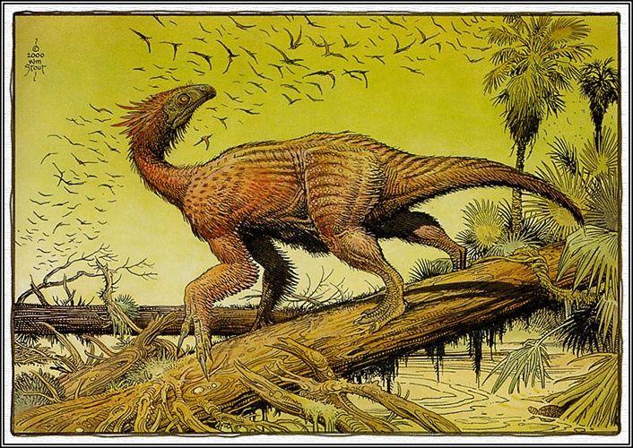 Pin by Patti Mason on Saurischian Dinosaurs Dinosaur