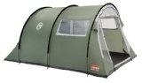 Coleman Coastline 4 Deluxe Four Man Tent