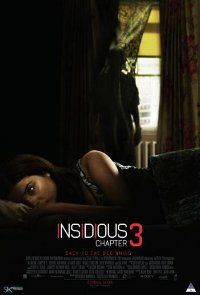 Insidious: Chapter 3: http://www.moviesite.co.za/2015/0619/insidious-chapter-3.html