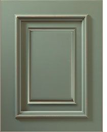 How to Add Cabinet Molding   DIY tutorial, Moldings and Tutorials