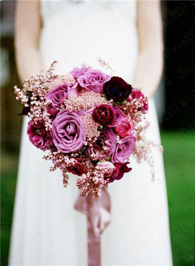 wedding bouquet wedding bouquets