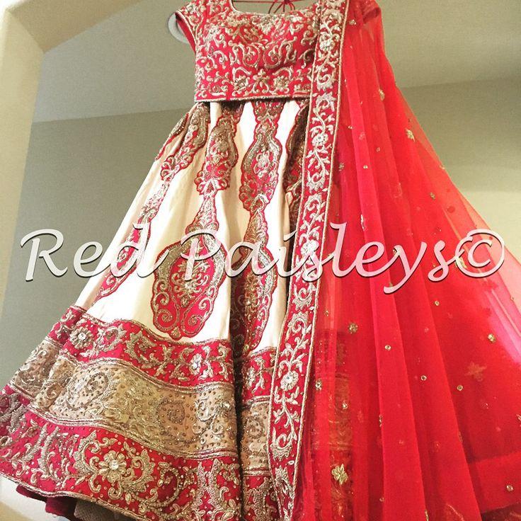 New styles added! Check redpaisleys.com, Dallas TX 469.248.7733