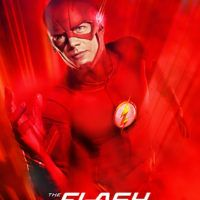 Nonton Film Seri The Flash S03E21 Cause and Effect #TheFlash #nontonfilm #nontonmovie #nontononline #filmseri #tvseries