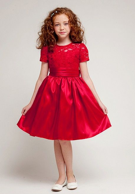 Wedding dress christmas dress pageant amp holiday dress and other