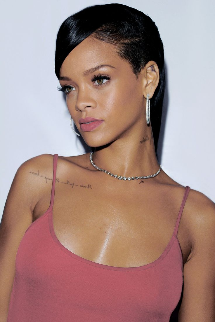 Rihanna iphone wallpaper tumblr - Miss Rihanna Fenty