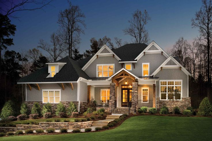 Luxury Custom Homes | Arthur Rutenberg Homes | Caswell 1439F http://www.arthurrutenberghomes.com/planpage/caswell-1439f/3/1439F/3S/A