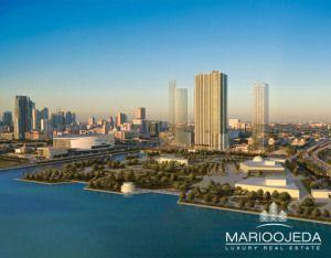Miami beach real estate for sale