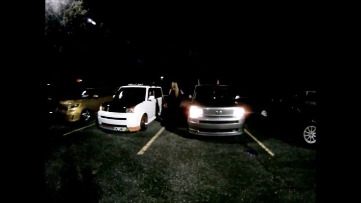 "Corolla Car Club "" Keeping the Tradition Meet "" 11/2/13"
