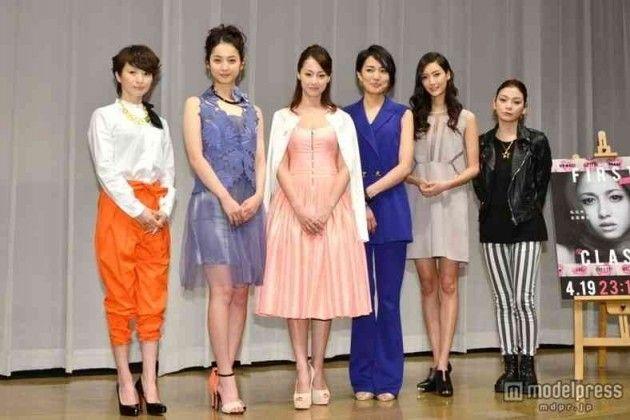 菜々緒の足の長さは異常<画像>日本人離れしたスタイルでセクシーショット( ̄・ ̄*) -2chまとめニュース速報VIP まにゅそく-