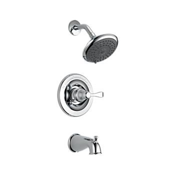 1000 Ideas About Shower Faucet On Pinterest Area Rugs
