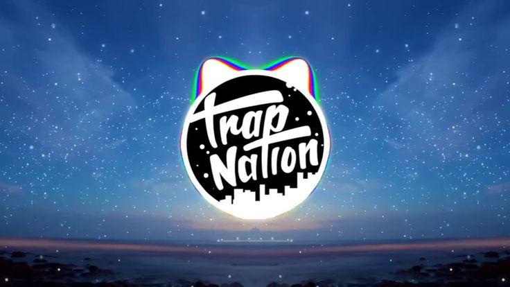 GTA Red Lips NGHTMRE & SLANDER Remix Музыка Трап новинки 2016 Трап