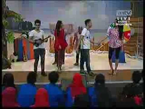 Pesbukers 13 Januari 2014 Part 5 / 5