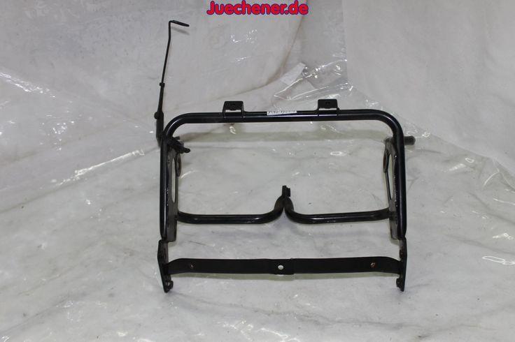 Suzuki GSX 750 F Scheinwerferhalter  #Frontlampenhalter #Lampenhalter #lampholder #Scheinwerferhalter