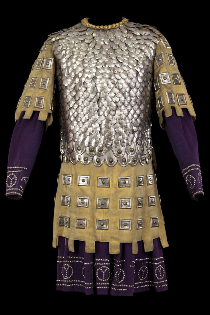 Lego fantasy era crown knight scale mail with crown breastplate - Armor Concept Fantasy Armor Body Armor Costume Design Weapon Larp Armor Krieg Knight Costume Ideas