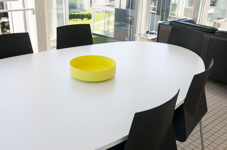 Dining table - Spisebord