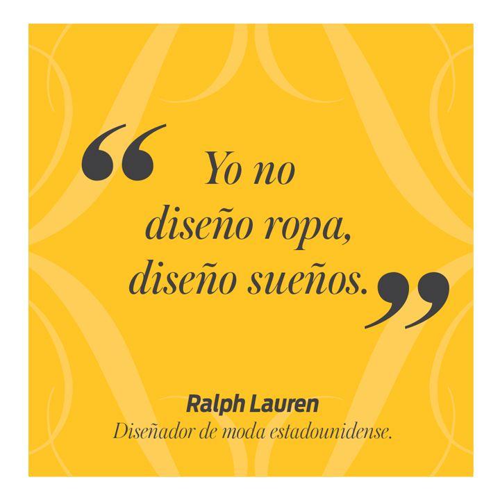Ralph Lauren - El Palacio de Hierro