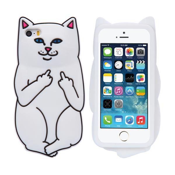 coque iphone 5 silicone 3d nourriture