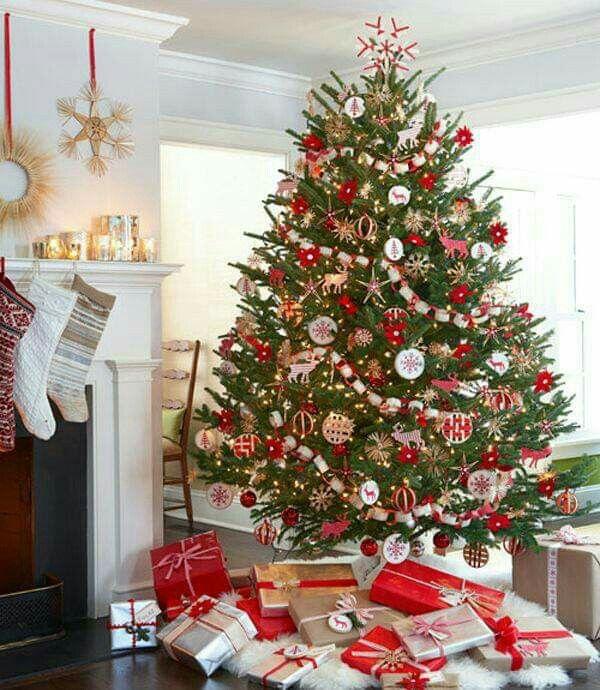 Pin by Marsha Humphreys-badgett on Christmas decor ideas Pinterest