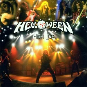 Helloween the most genius Speed Metal Band