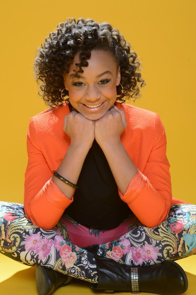 1000 images about nia frazier on pinterest dance