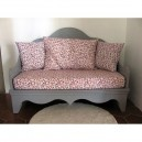 kids couch liberty cushions