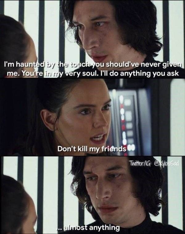 32 Star Wars Memes That We Somehow Relate Too Star Wars Memes Star Wars Quotes Star Wars Humor