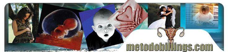Metodo Billings,Método de Ovulación,Método Natural, Mejor que los anticonceptivos