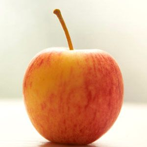 Apple Health Benefits - Eat an Apple a Day - Good Housekeeping