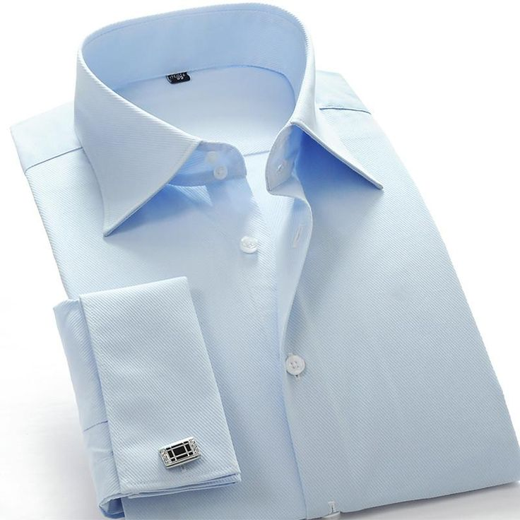 Best 25 french cuff dress shirts ideas on pinterest for Dress shirt no pocket