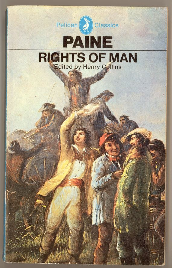 A biography of Edmund Burke (1729-1797)