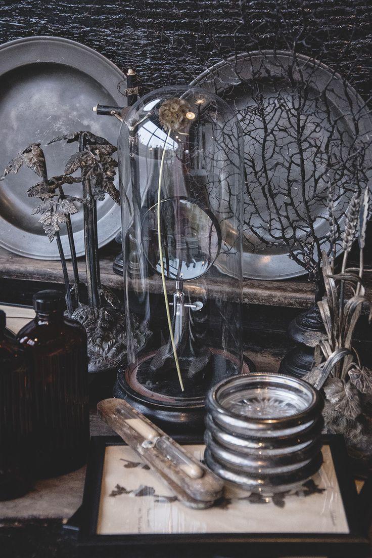 Gothic Decor Ideas best 25+ victorian gothic decor ideas only on pinterest | gothic