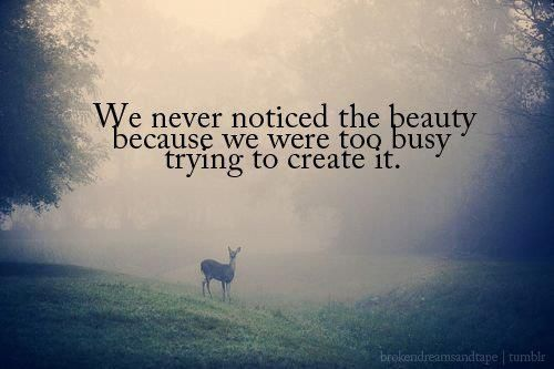 creating-beauty-quote