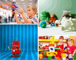 Apensar niño jugando con helicóptero. Elefantes de peluche. Robot rojo. Dos niñas jugando.Aquí tienes la solución que buscabas. ¡Que disfrutes!