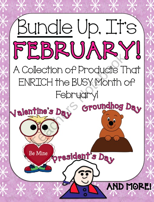 preschool themes february 17 best images about preschool groundhog theme on 511