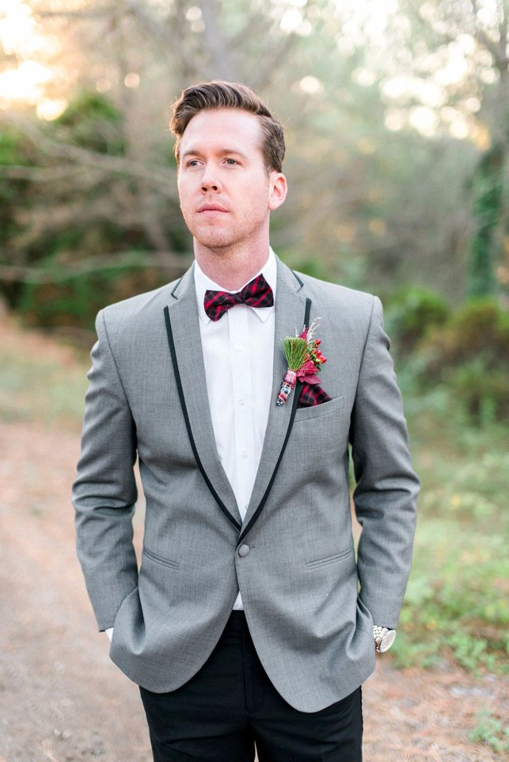 Comfortable Groom Suit Rental Pictures Inspiration - Wedding Ideas ...
