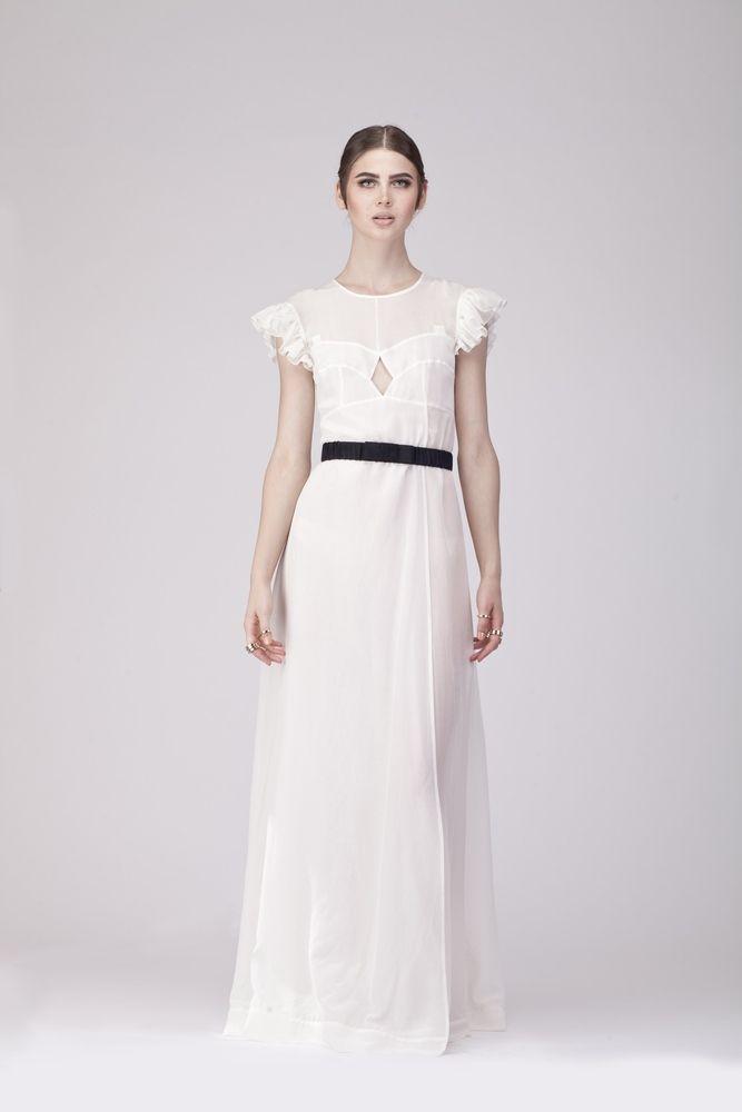 CARESS DRESS http://shop.109.ro/product/caress-dress