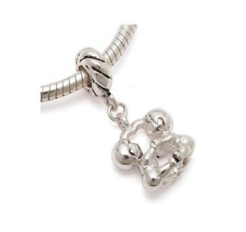 Boy Twin Silver Charm Bead Fit For Pandora Pandor Charms Pinterest Bracelet And