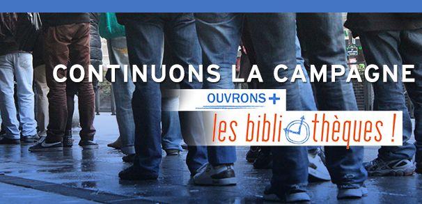 http://www.bibliosansfrontieres.org/index.php?option=com_k2&view=item&id=430:ouvrons-les-bibliotheques-le-dimanche-la-tribune-de-patrick-weil&Itemid=355