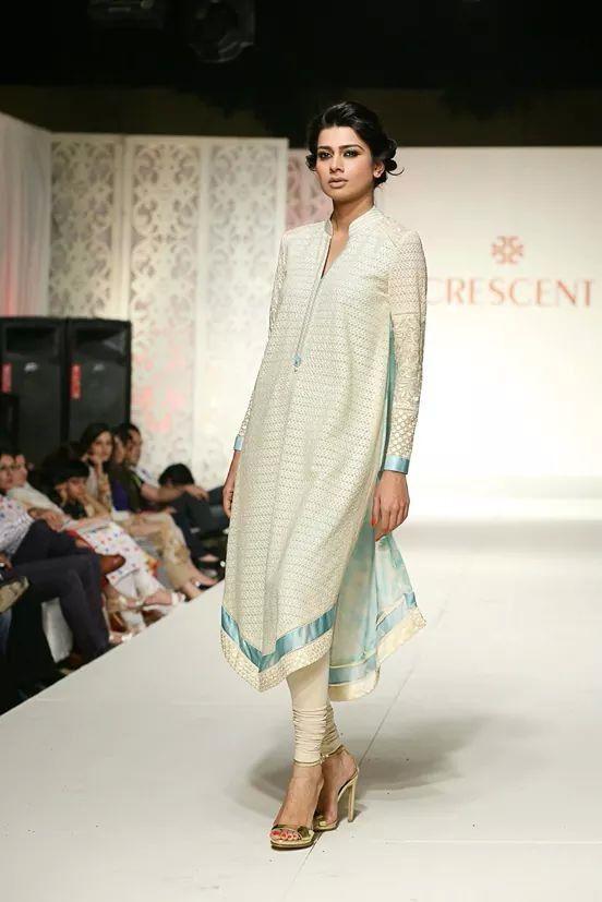 Faraz manan dress...pinned by Sidrah younas