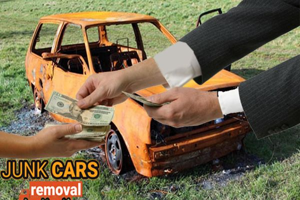 Want To Put Junk Cars For Sale Solution Is Here Cars For Sale