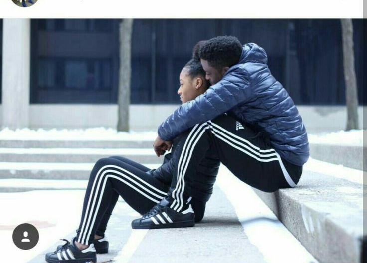 fantastic couple outfits adidas 12