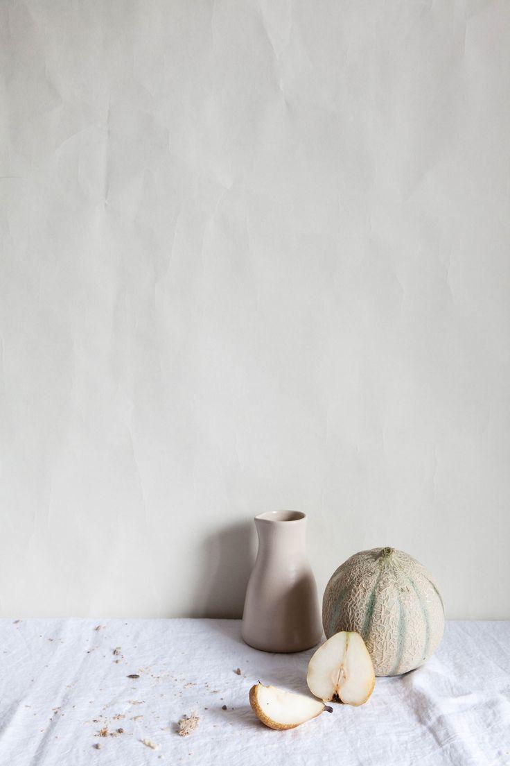 Padaria Quinoa   Photography and Styling by Sanda Vuckovic