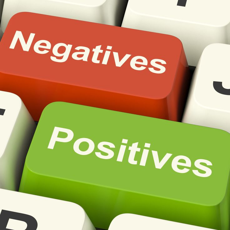 Quotes About Anger And Rage: This Article Is About The Positive And Negative Of Social